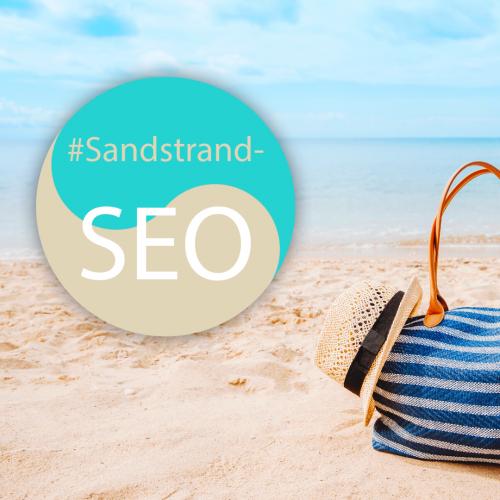 SandstrandSEO